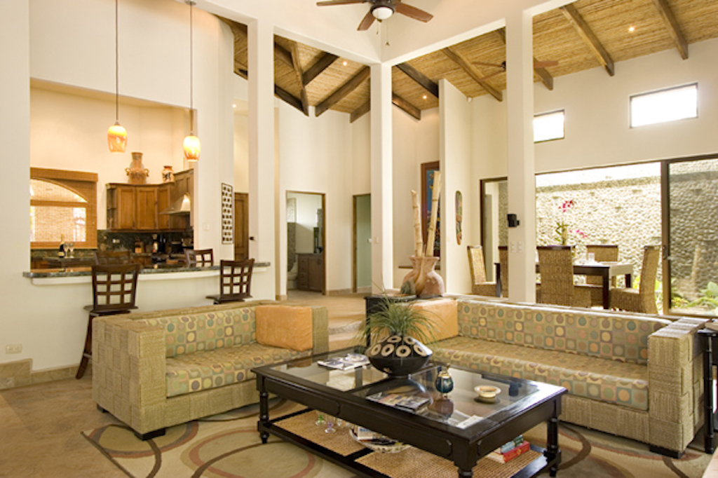 Casa-cascadas-two-bedroom-family-home-playa-potrero-playa-tamarindo-investment-vacation-rental-property-residence-guanacaste-costa-rica
