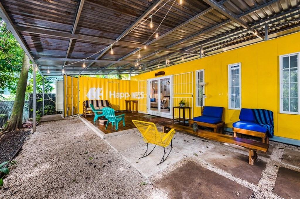 Casa-lemonpaloosa-surfside-potrero