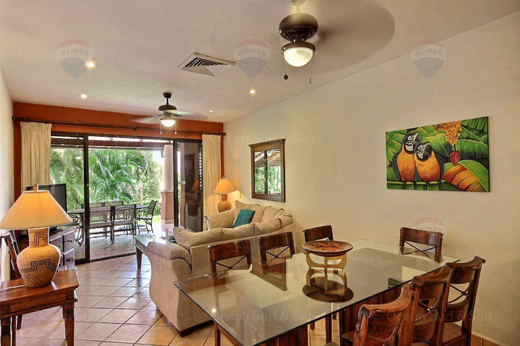 Diria-five-one-four-rental-investment-vacation-residence-retirement-property-playa-tamarindo-surf-guanacaste-costa-rica