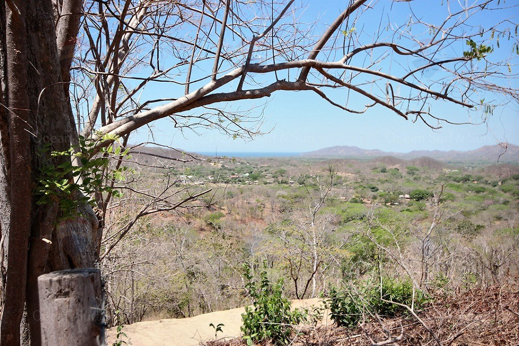 Lot-94-rancho-villareal-gated-community-playa-tamarindo-retirement-vacation-property-residence-investment