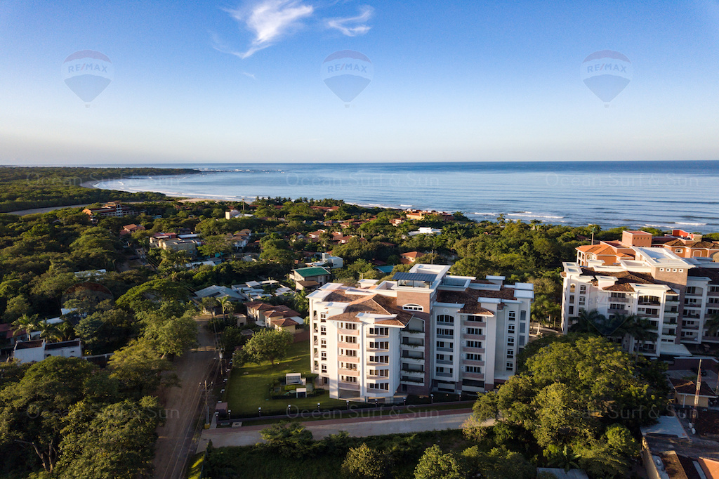 Peninsula-new-tower-rental-investment-vacation-residence-retirement-property-playa-tamarindo-surf-guanacaste-costa-rica