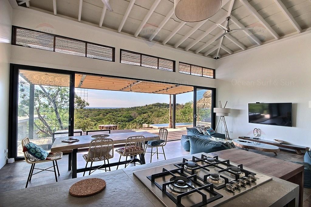 Casa-Leon-rental-investment-vacation-residence-retirement-property-ventanas-de-playa-grande-gated-community-playa-tamarindo-surf-guanacaste-costa-rica