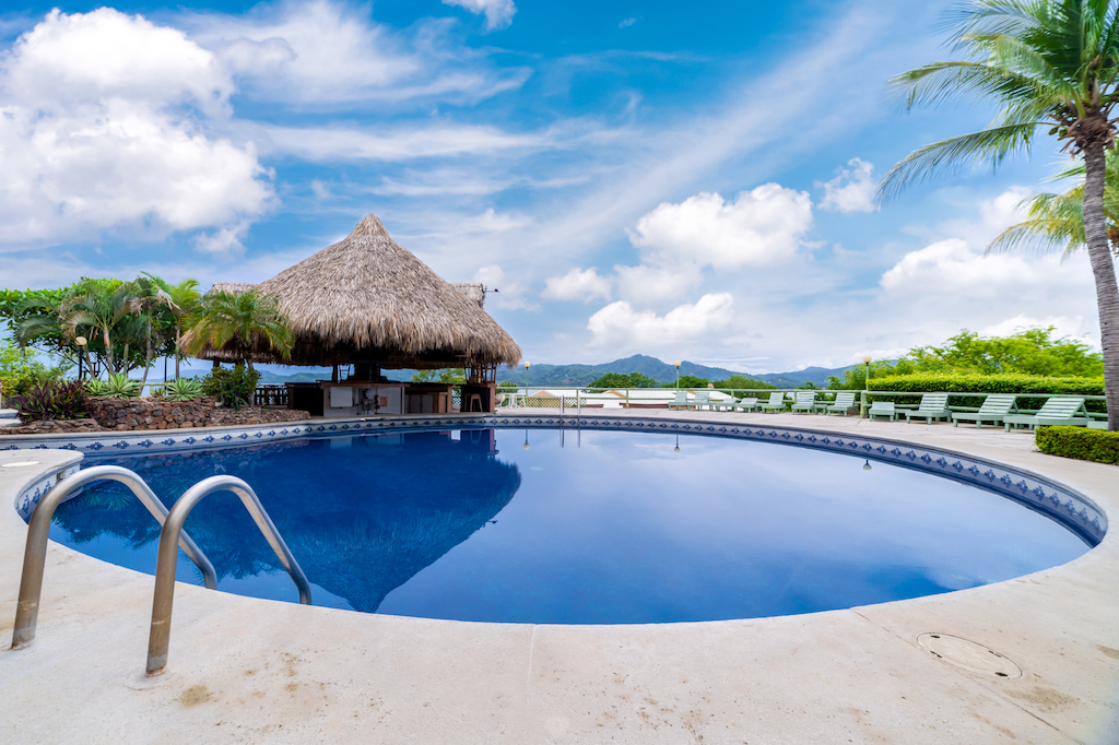 Flamingo-marina-resort-rental-investment-retirement-residence-vacation-property-playa-tamarindo-surf-guanacaste-costa-rica