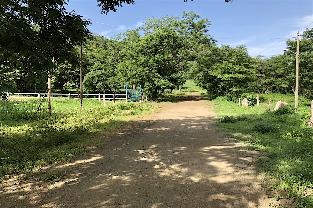 Lot 32, Santa Rosa Estates, Tamarindo, Costa Rica