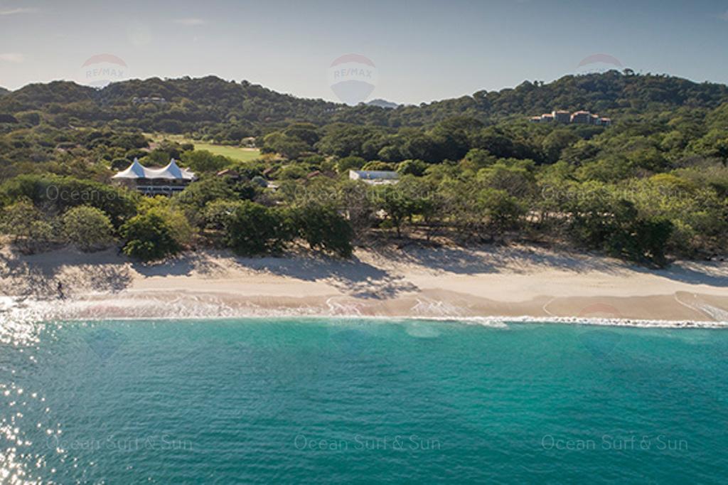 Bougainvillea-8209-reserva-conchal-golf-front-ocean-views