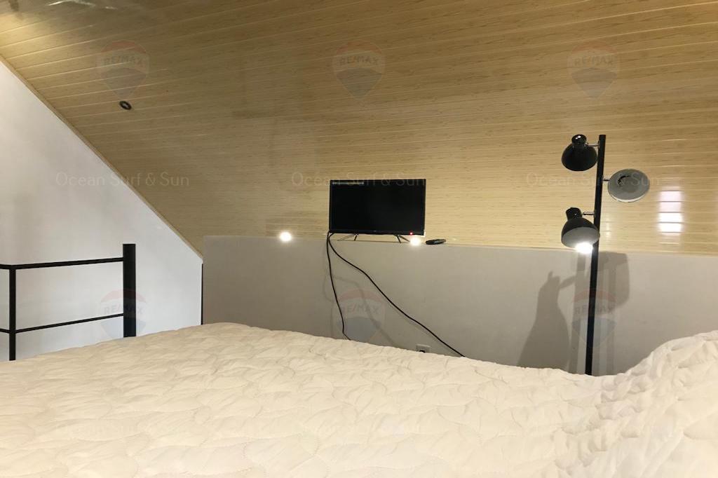 Llanito-surf-nest-tiny-home