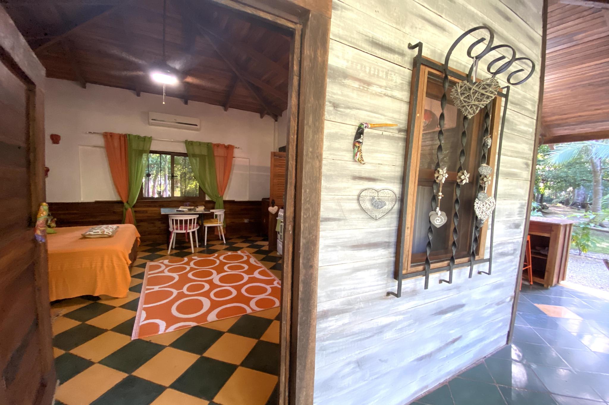 La-Paz-Property-Playa-Negra