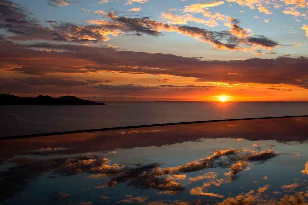 Splendor-del-pacifico-309-playa-flamingo