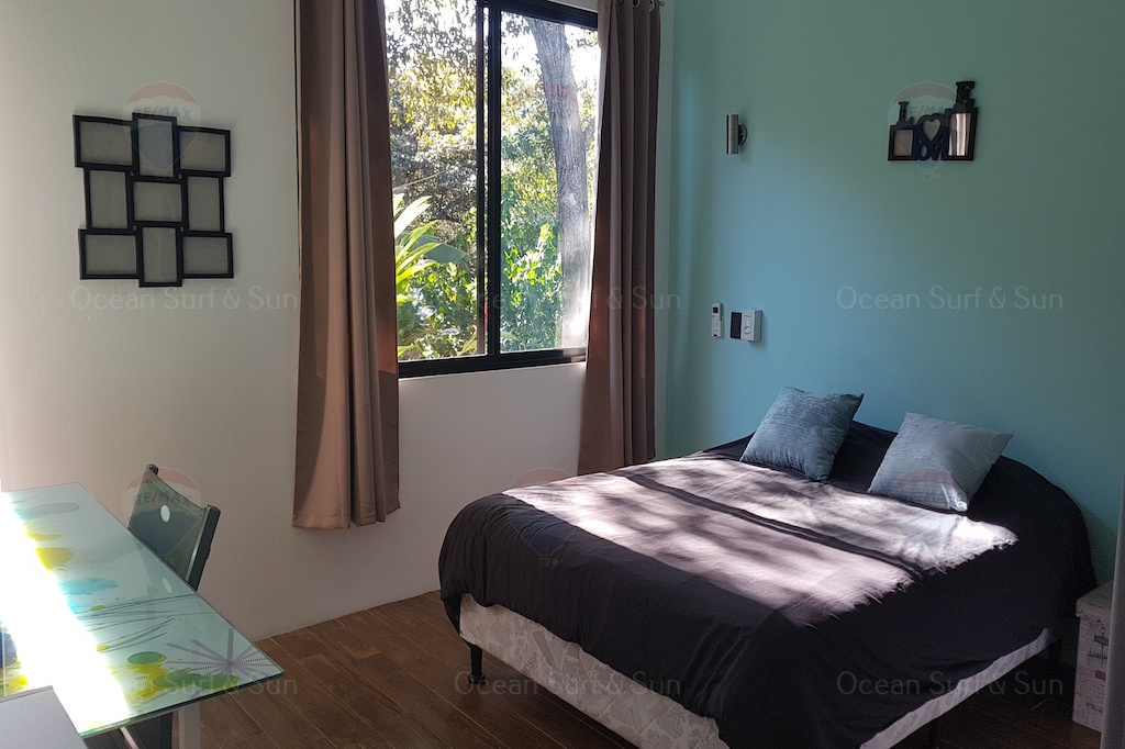 casa-campana-rio-santo-hernandez-guanacaste-tamarindo-costa-rica-real-estate-investment-retirement-residence-vacation-property