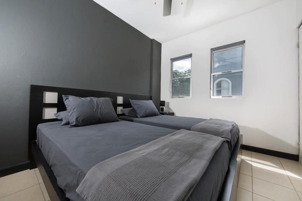 villa-verde-58-tamarindo-surf-beach-nightlife-real-estate-investment-vacation-residence-retirement-property