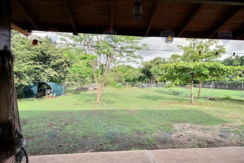 Casa La Garita, La Garita, Costa Rica