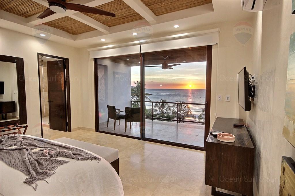 Casa-Nautilus-rental-investment-vacation-residence-retirement-property-playa-flamingo-playa-tamarindo-surf-guanacaste-costa-rica