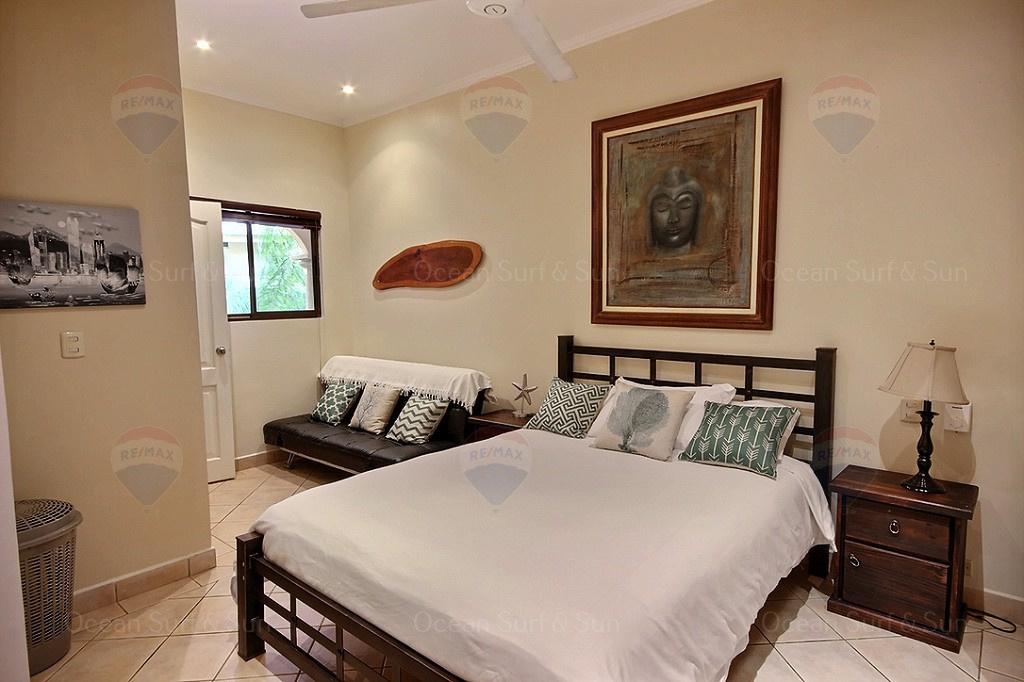 Sunrise-ten-rental-investment-vacation-residence-retirement-property-beachside-complex-playa-tamarindo-surfing-guanacaste-costa-rica