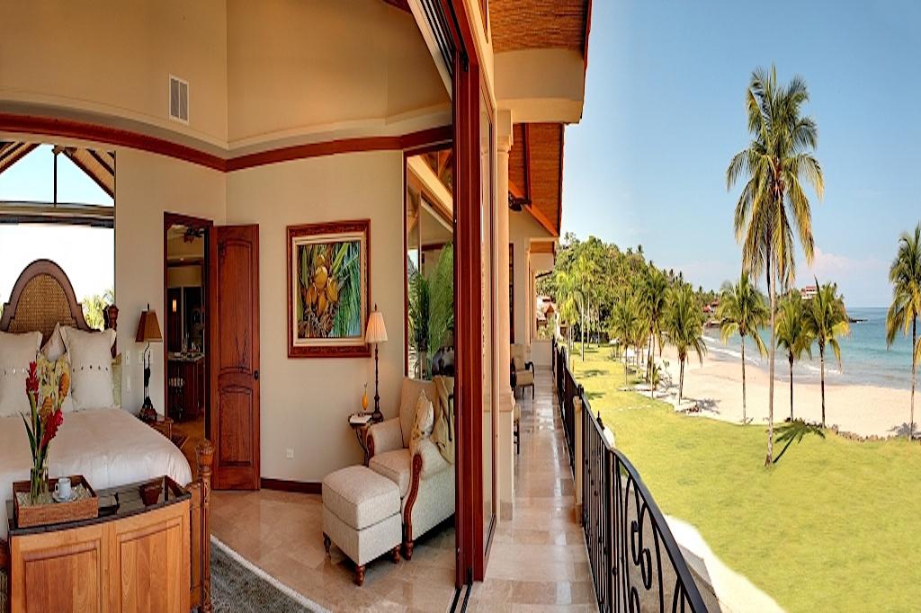 The-palms-beachfront-community-playa-flamingo-rental-retirement-investment-guanacaste-costa-rica