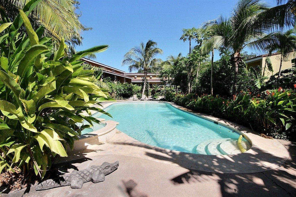 Cabo-Velas-4-rental-investment-vacation-residence-retirement-property-matapalo-playa-tamarindo-surf-guanacaste-costa-rica