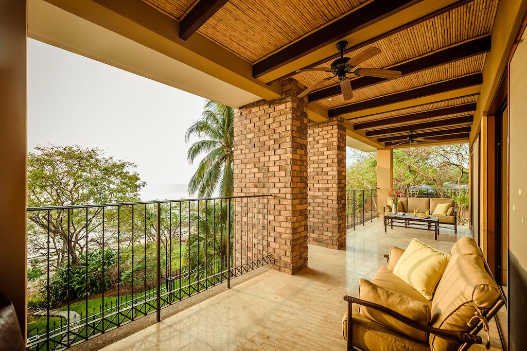 Crystal-sands-two-zero-three-beachfront-condominium-retirement-residence-rental-investment-vacation-property-playa-langosta-playa-tamarindo-surf-guanacaste-costa-rica