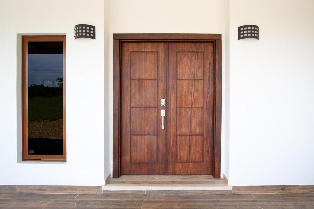 Casa Esmeralda 7, La Garita Nueva, Costa Rica