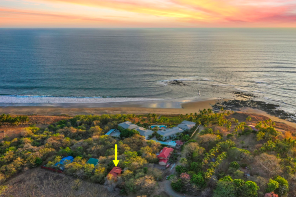 casa-teal-playa-junquillal-tamarindo-surf-beach-nightlife-real-estate-investment-vacation-residence-retirement-property