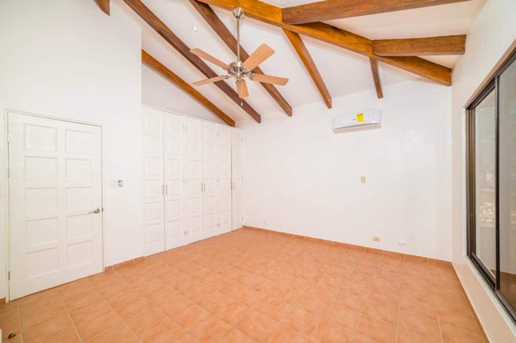 Casa-Norte-three-bedroom-home-with-pool-playa-potrero-potrero-beach