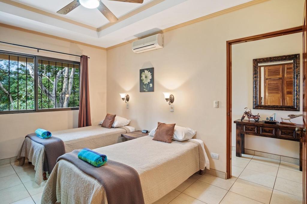 Villas-Venado-playa-junquillal-costa-rica