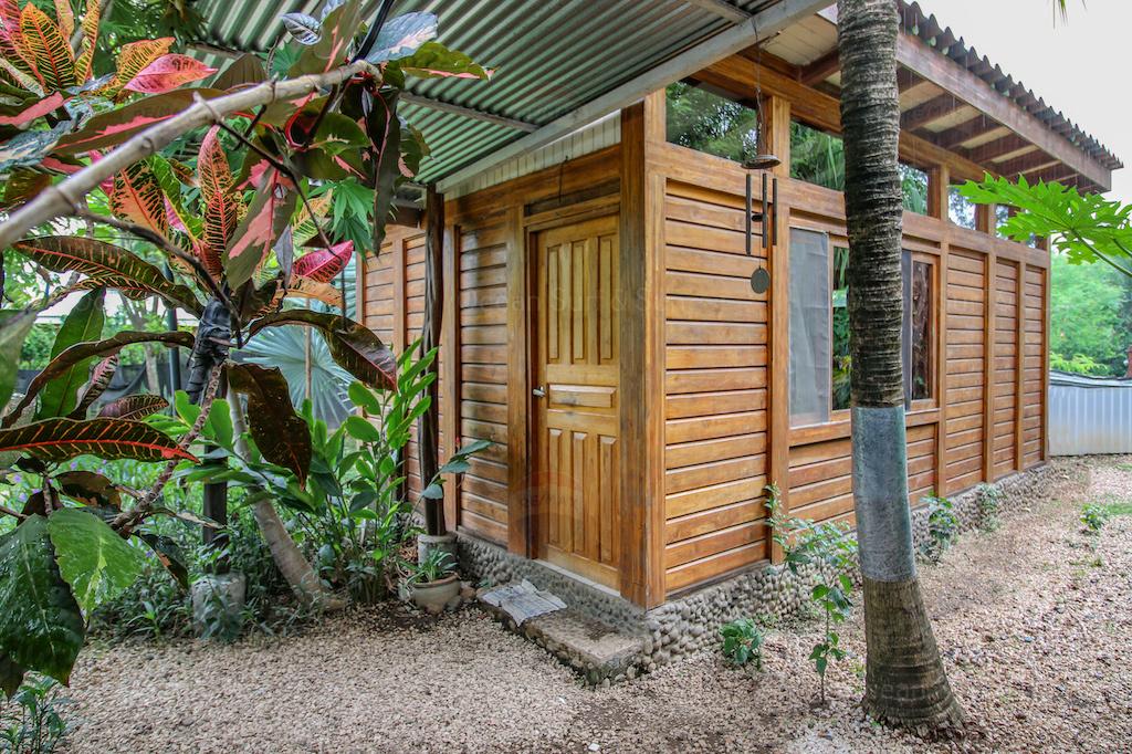 Finca-mantis-huacas-costa-rica