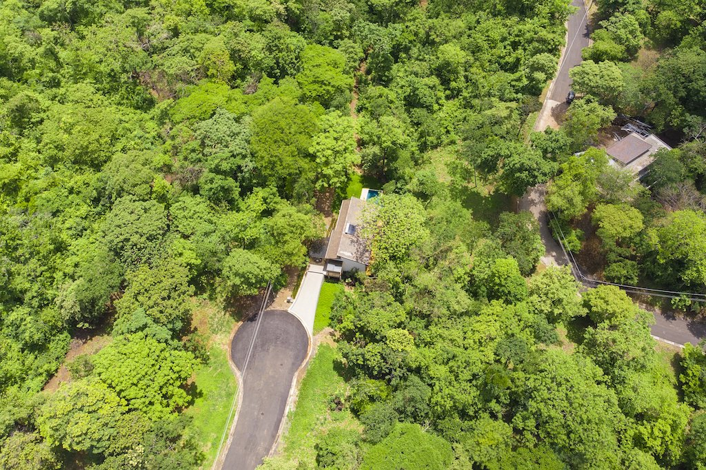 Casa-roble-fifty-five-vacation-residence-gated-community-playa-grande-guanacaste-costa-rica