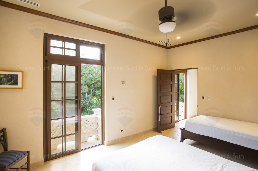 Casa-aguamarina-designer-three-bedroom-villa-gated-golf-community