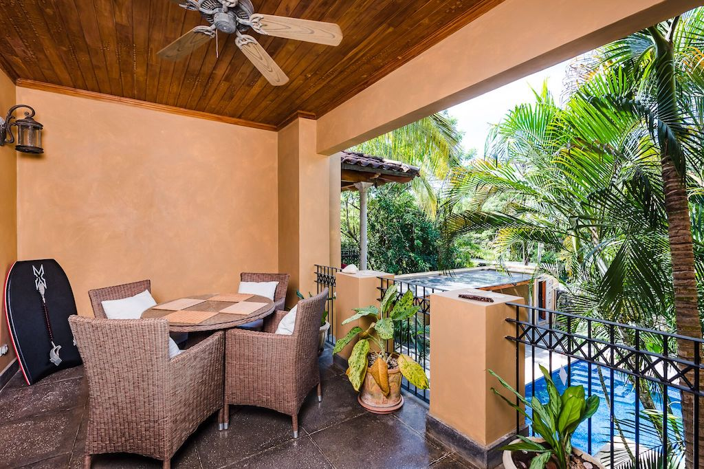 La-Esquina-4-rental-investment-vacation-residence-retirement-property-playa-langosta-playa-tamarindo-surf-guanacaste-costa-rica