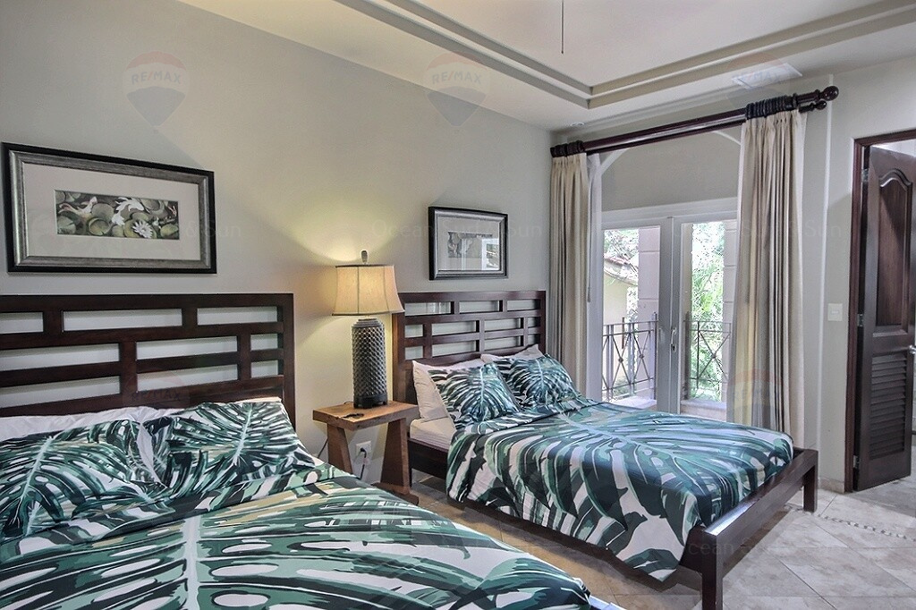 Diria-201-3-bedroom-condo-playa-tamarindo