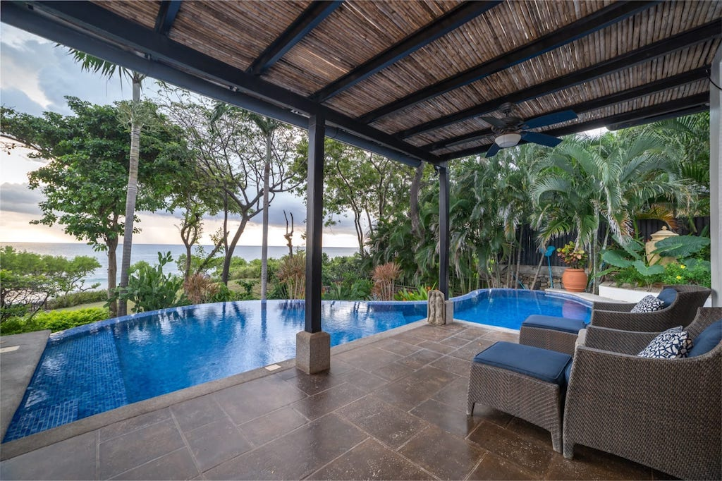 Casa-tranquila-remax-rental-investment-luxury-property-retirement-residence-playa-tamarindo-gated-community-playa-langosta-guanacaste-surf-costa-rica-real-estate