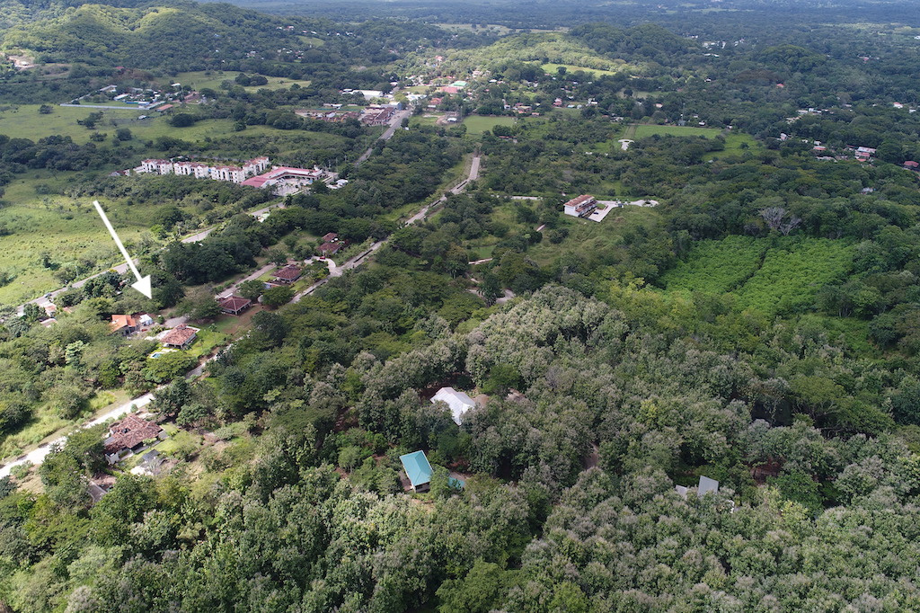 Lot-C4-Rancho-Villa-Real