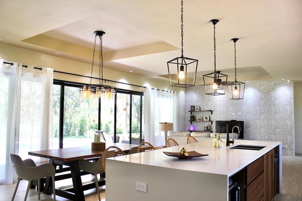 Casa-Carole-Black-Stallion-Hills-rental-investment-vacation-residence-retirement-property-playa-tamarindo-surf-guanacaste-costa-rica