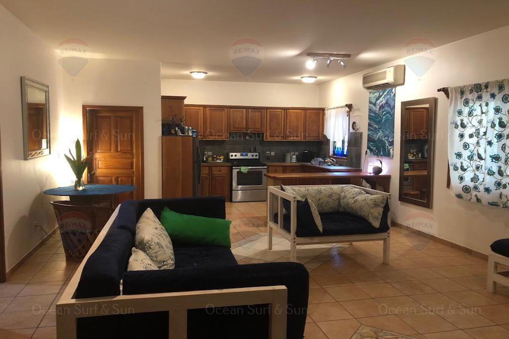 Casa-tropical-de-santa-rosa-rental-investment-vacation-residence-retirement-property-santa-rosa-playa-tamarindo-surf-guanacaste-costa-rica