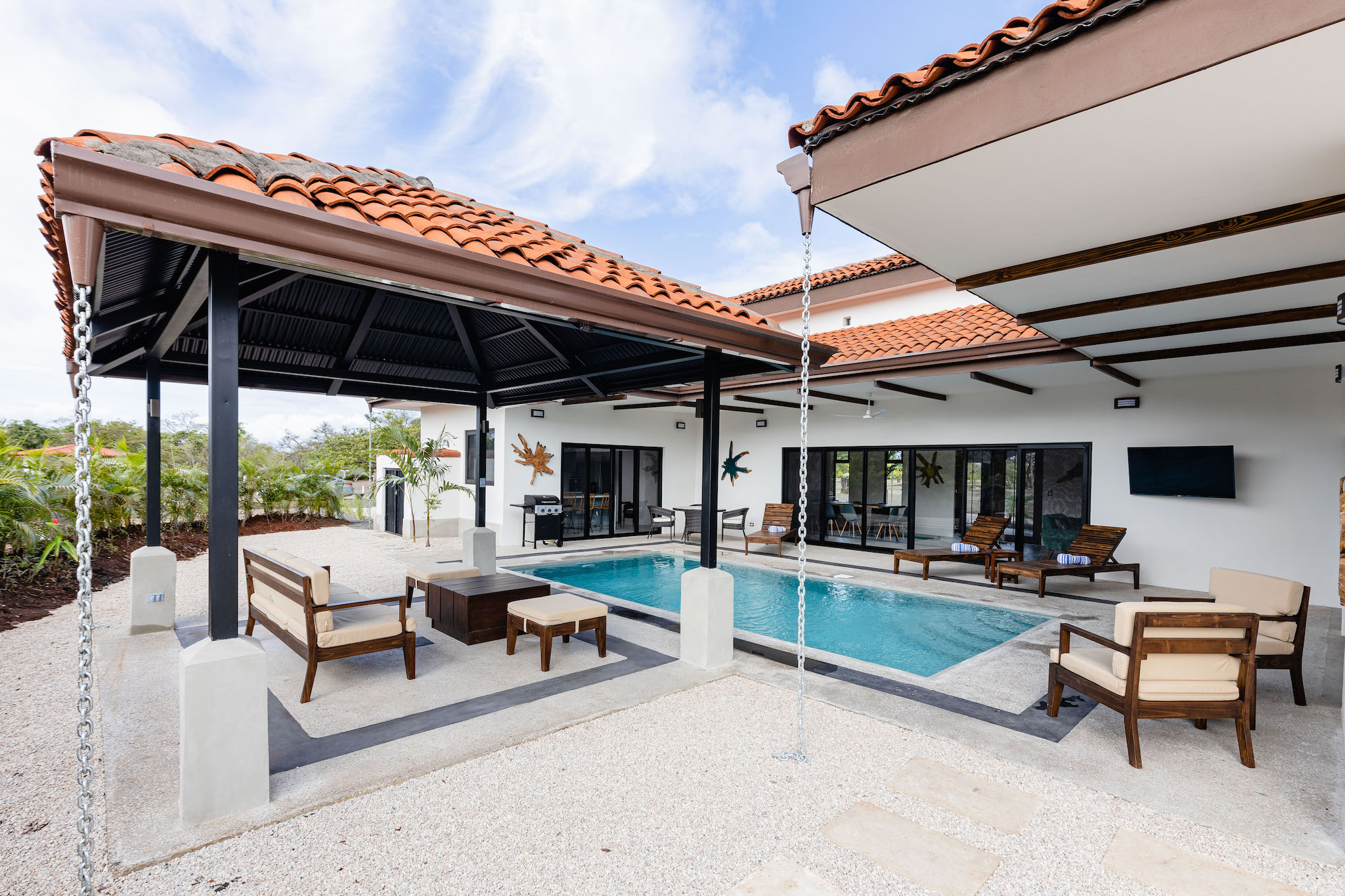 Casa-savanna-hacienda-pinilla