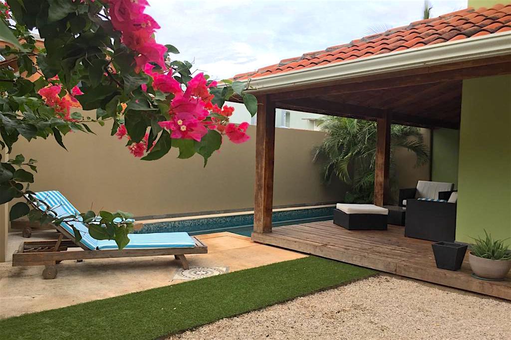 Villa Simone 1, Playa Tamarindo, Costa Rica