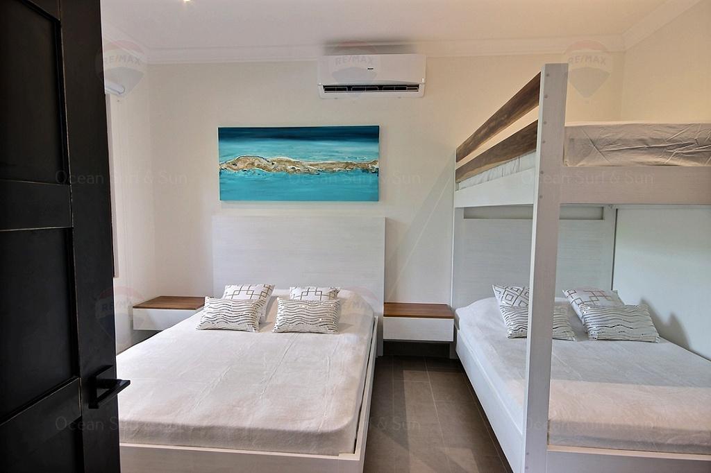 Casa-Leon-elegant-eight-bedrooms-hacienda-pinilla-guanacaste-costa-rica