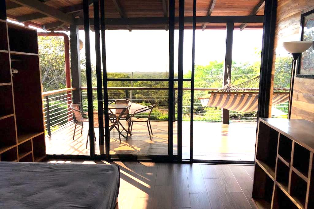 Tropical-industrial-style-home-tamarindo-rental-investment-retirement-residence-vacation-property-surf-beach-sun-playa-tamarindo-beachfront-guanacaste-costa-rica