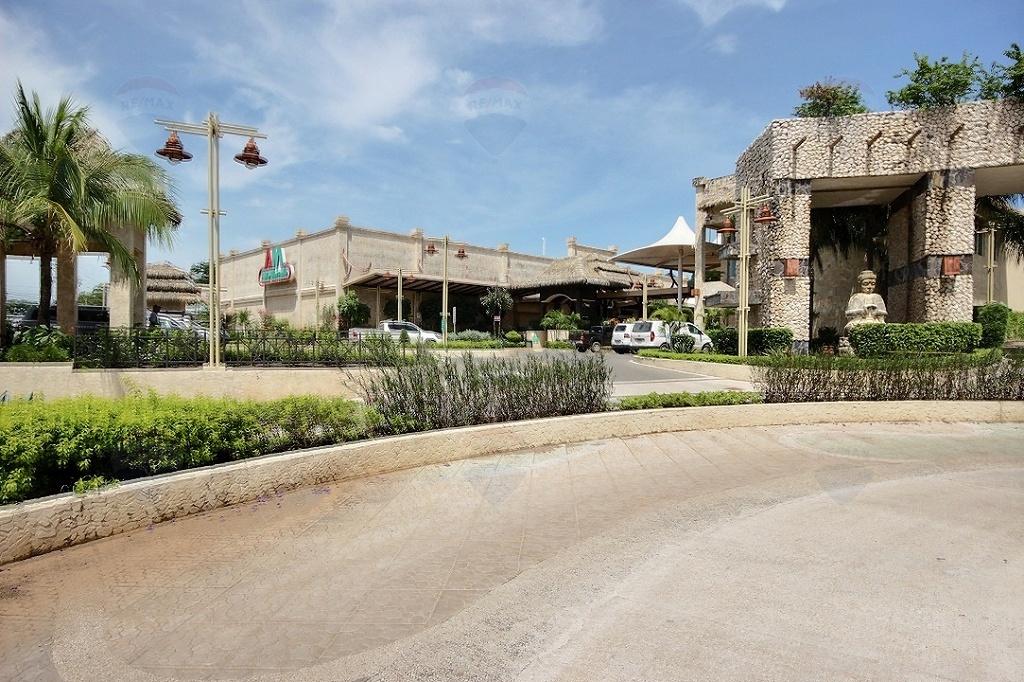 Casa-Senderos-gated-community-playa-tamarindo