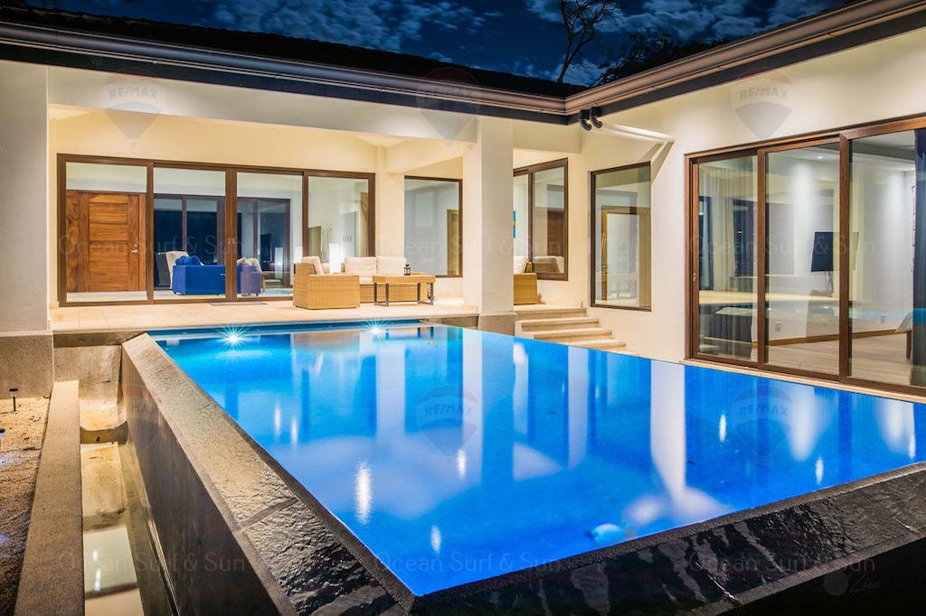 Casa-Ohana-hacienda-pinilla-gated-community-equestrian-community-rental-investment-vacation-residence-playa-avellanas-playa-tamarindo-guanacaste-costa-rica