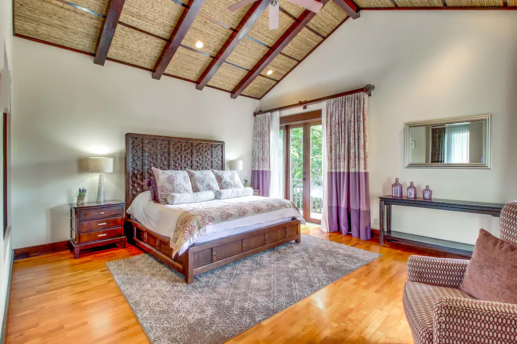 Malinche 3 villa - Hacienda Pinilla - Costa Rica