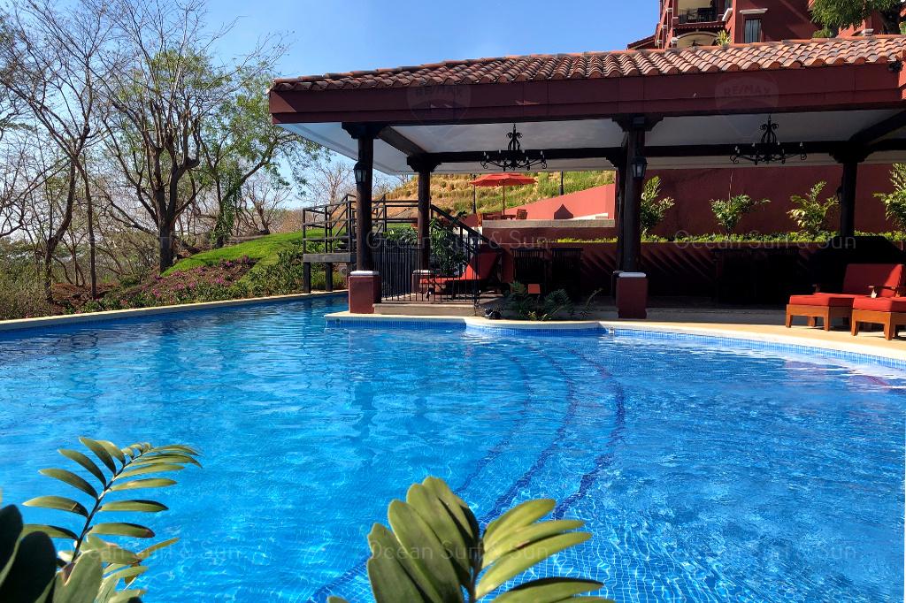 Bougainvillea 6102, Reserva Conchal, Costa Rica
