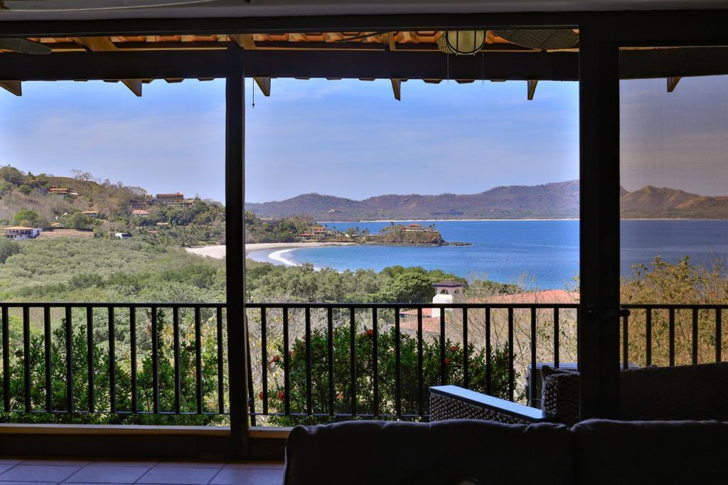 tamarindo-flamingo-surfing-vacation-investment-opportunity-travel-expat-ocean-views