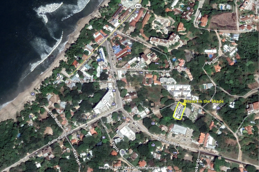 hotel-in-the-shade-tamarindo-costa-rica-business-opportunity-commercial-investment