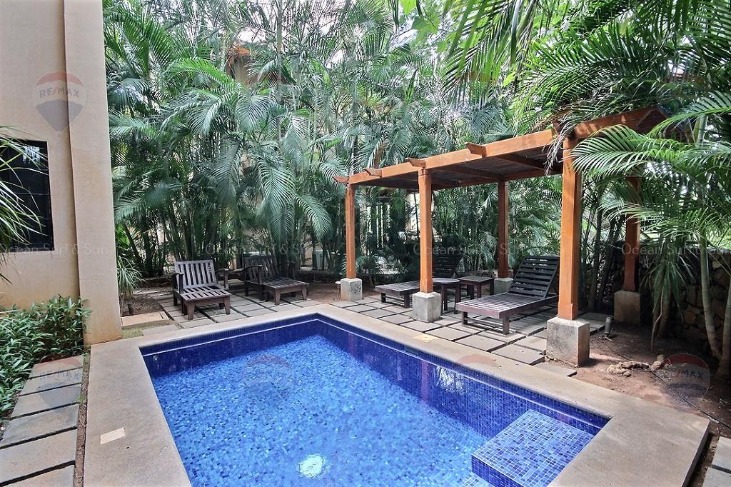 Casa Colibri 52-1, Playa Langosta, Costa Rica