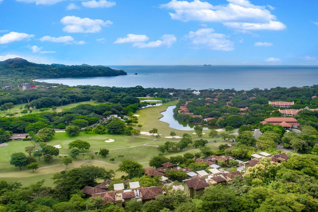 Carao-T3-5-rental-investment-vacation-residence-retirement-property-playa-conchal-reserva-conchal-playa-tamarindo-surf
