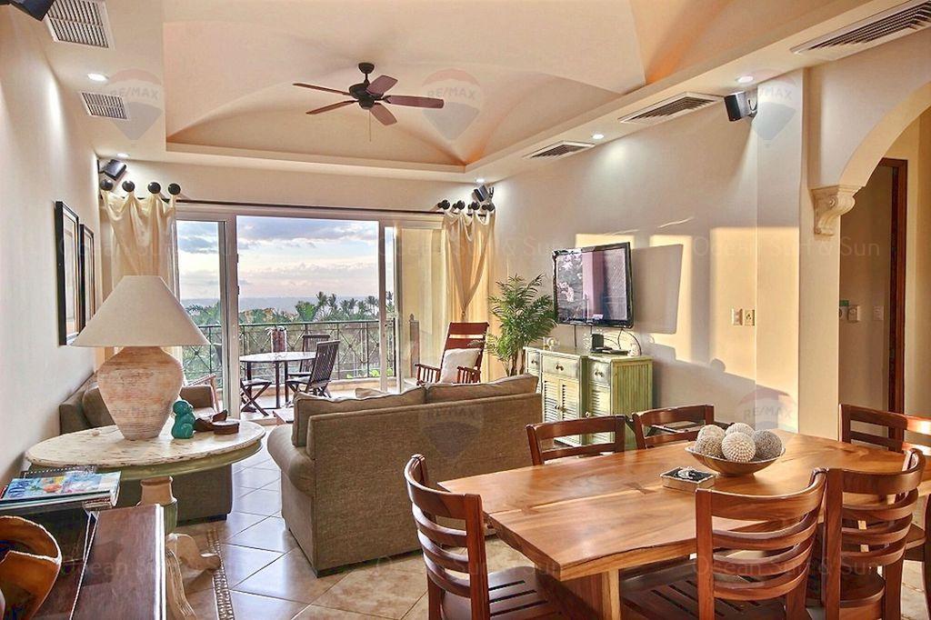 Diria-tamarindo-oceanviews-3-bedrooms-gated-community-retirement-paradise-guanacaste