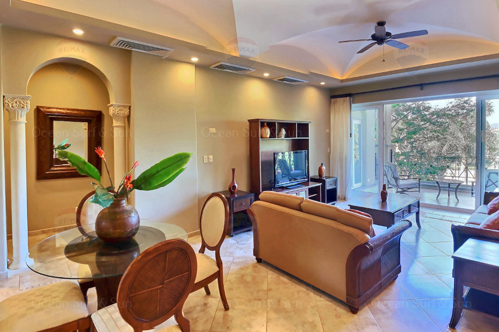 Diria-303-rental-investment-vacation-residence-retirement-property-playa-tamarindo-surf-guanacaste-costa-rica