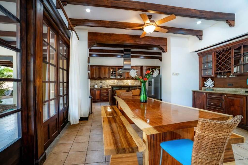 JPR-225-hacienda-pinilla-townhome-rental-investment-vacation-residence-dream-property-playa-avellanas-gated-community-tamarindo-guanacaste-costa-rica