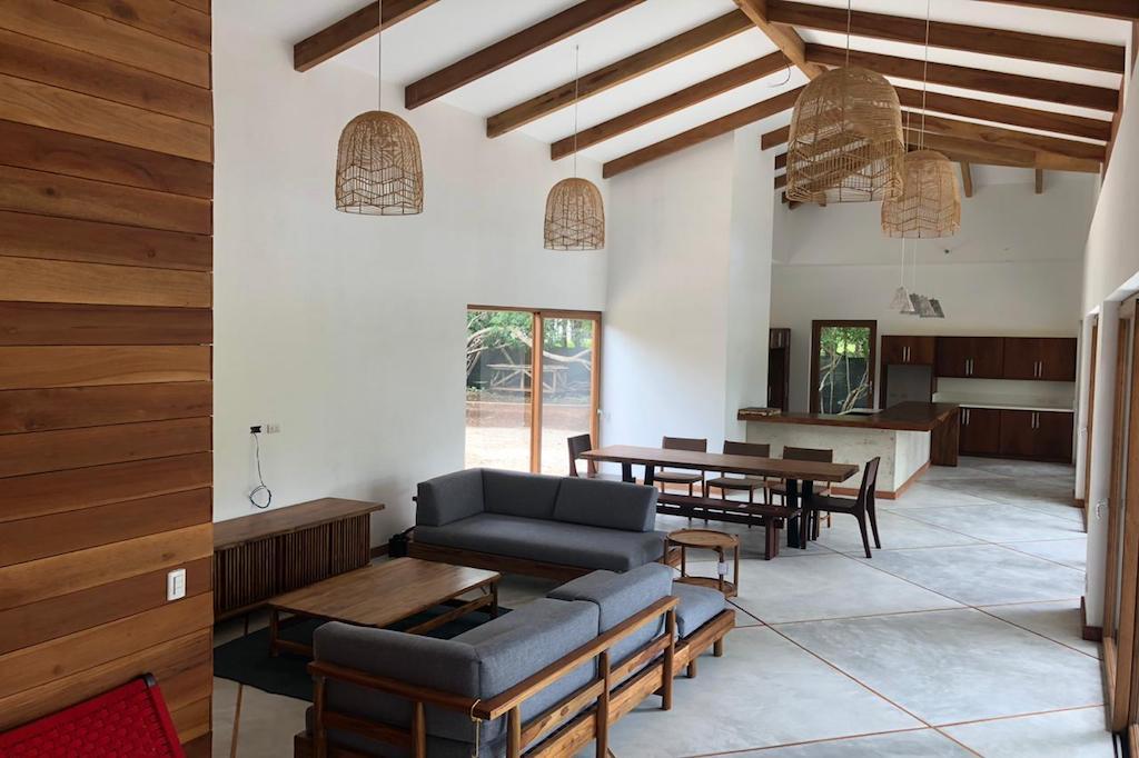 Los-almendros-39-gated-community-beautiful-home-retirement-residence-rental-investment-playa-tamarindo-hacienda-pinilla-surf-guanacaste-costa-rica