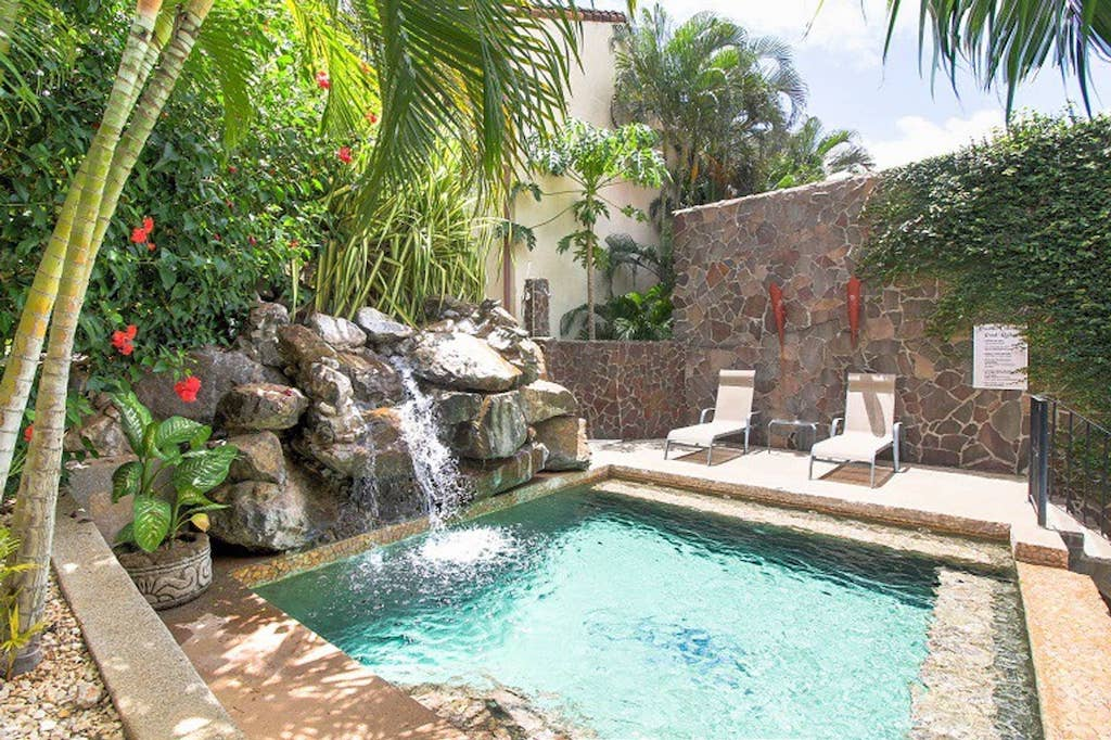 Tamarindo-home-gated-community-pool-beach-vacation-rental-residence-retirement-costa-rica-guanacaste